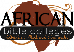 African Bible College