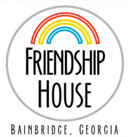Friendship House of Jesus