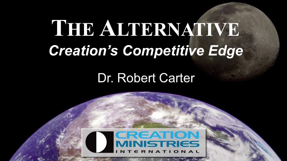 January 7th, 2018 - Creation Ministries